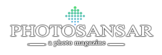 Photosansar