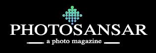Photosansar